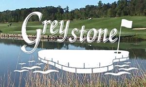 greystone-logo