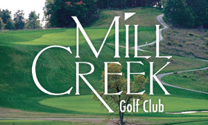 mill-creek-logo