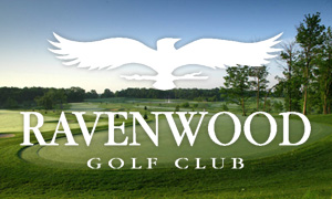 ravenwood-logo